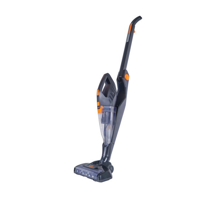Bennett Read 18.1 V Fusion Stick Vacuum Cleaner