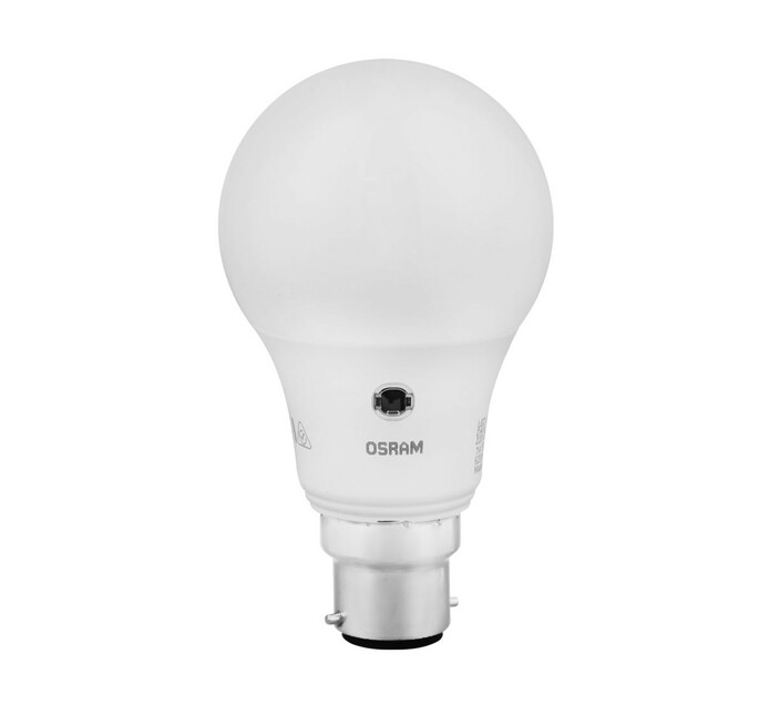 Osram 7 W LED Day/Night Sensor BC WW