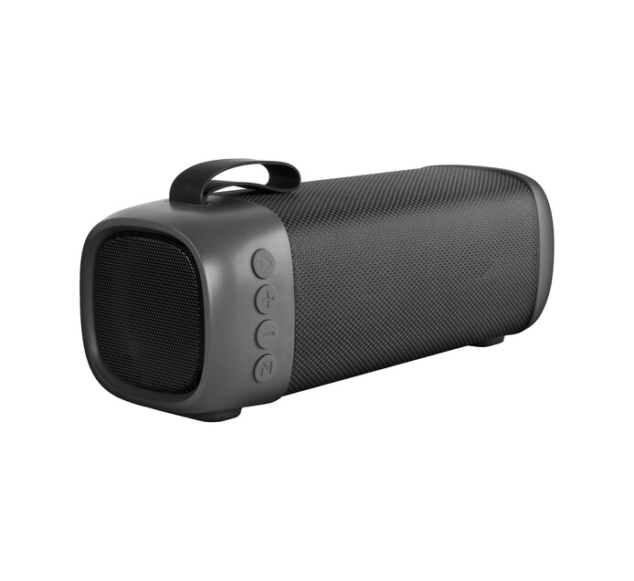 Rocka Dice X Series Bluetooth Speaker