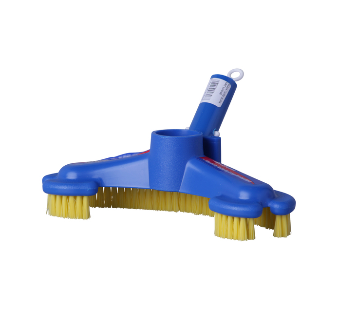 Pool Pro Supa Vac Brush
