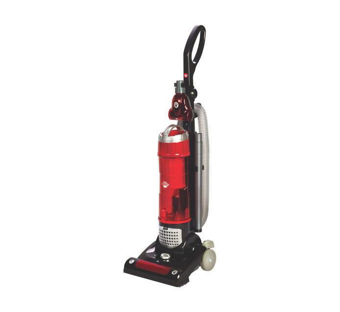 Genesis Upright Vacuum Cleaner