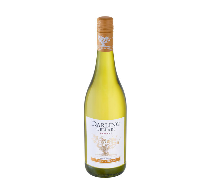 Darling Cellars Chenin Blanc (1 x 750ml)