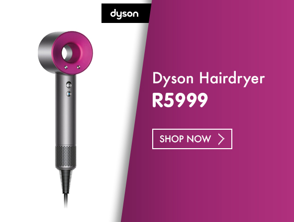Dyson-nav-banner.jpg