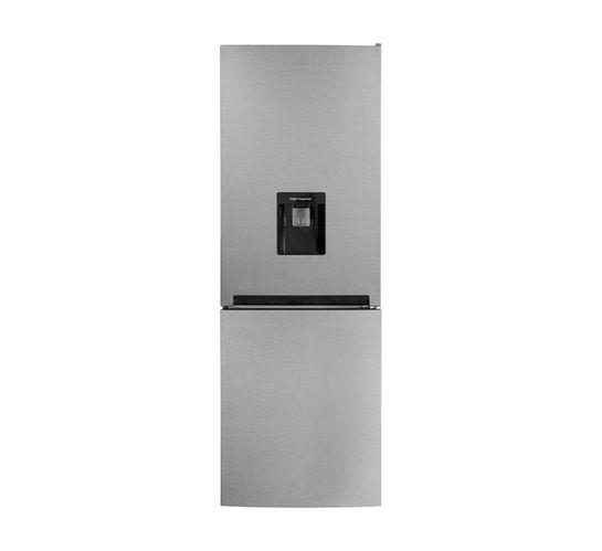 Defy 226 l Bottom Fridge Freezer with Water Dispenser
