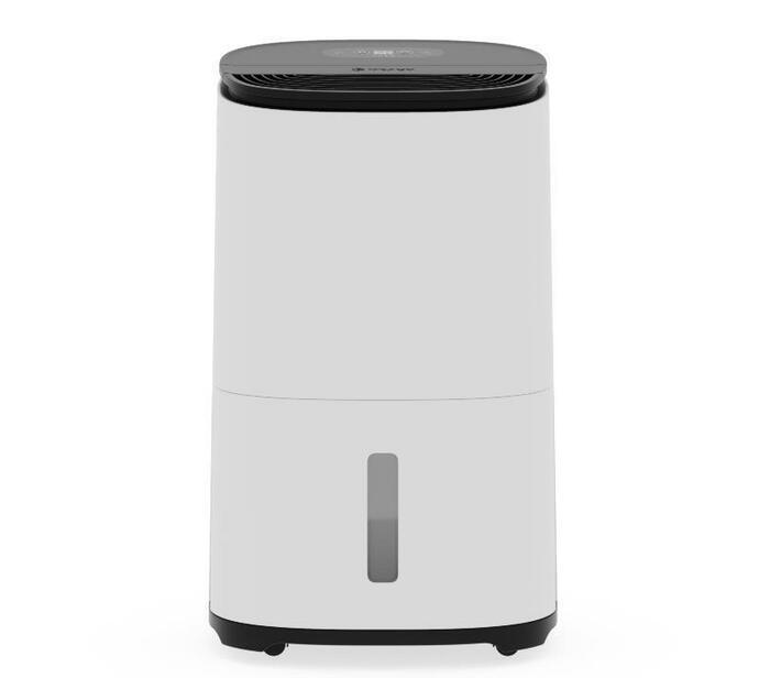 MeacoDry Arete One 20L Dehumidifier / Air Purifier