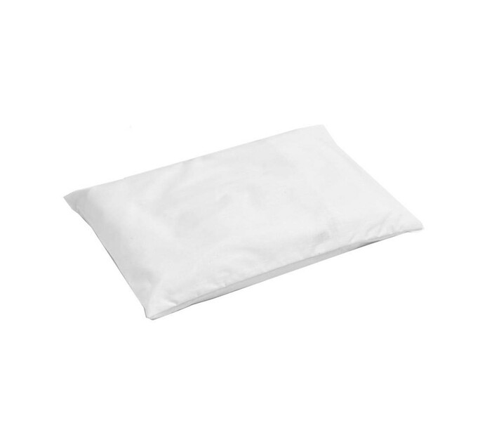Tulababy Convoluted Pillow And Case
