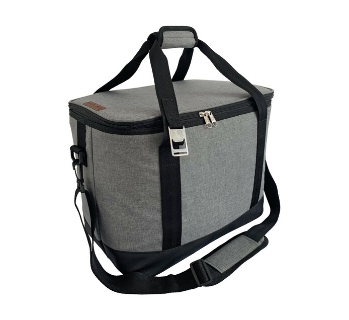 Campmaster 36-Can Soft Cooler