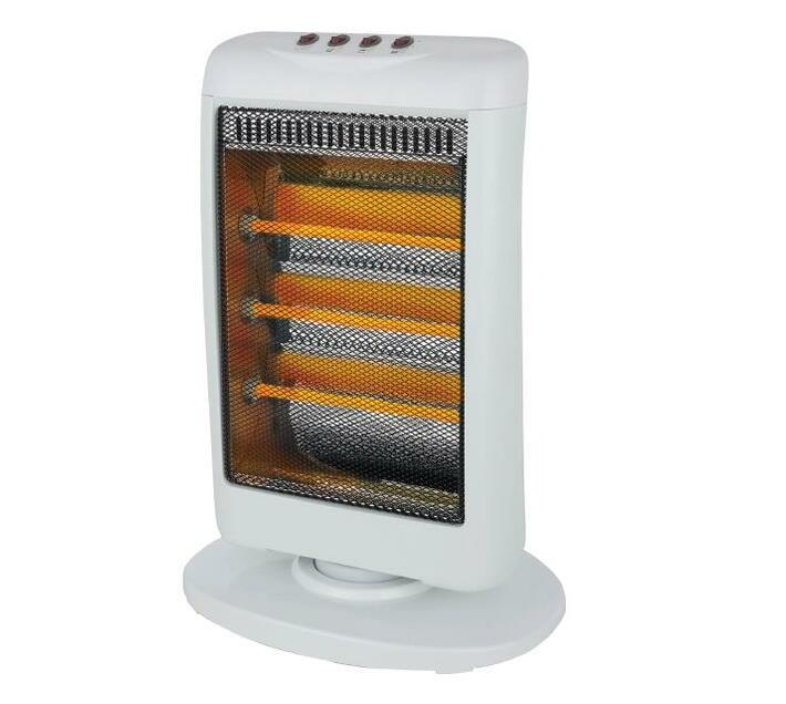 Midea 3 Bar Infrared Heater
