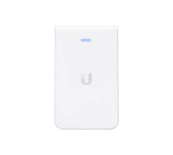 Ubiquiti UniFi In Wall 802.11ac Indoor AP | UAP-AC-IW
