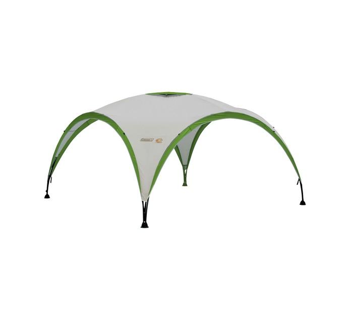 Coleman 4.5 m x 4.5 m Event Shelter Pro XL