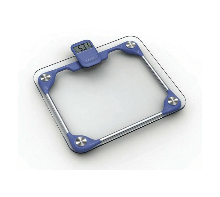 Camry Electronic Personal Bathroom Scale