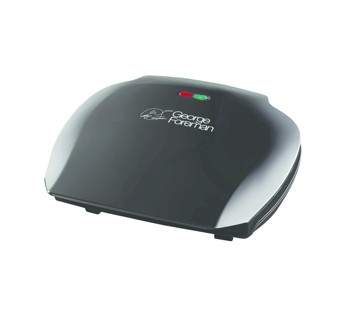 George Foreman In-Shape Griller