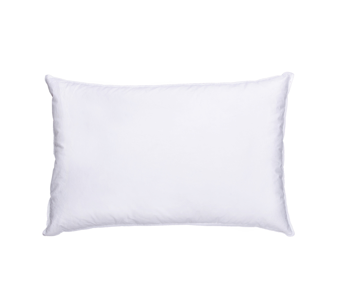 Sheraton Feather Pillows 2-Pack