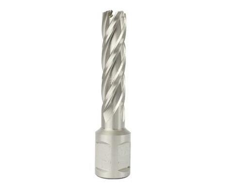 Annular Hole Cutter Hss 13 X 55mm Broach Slugger Bit