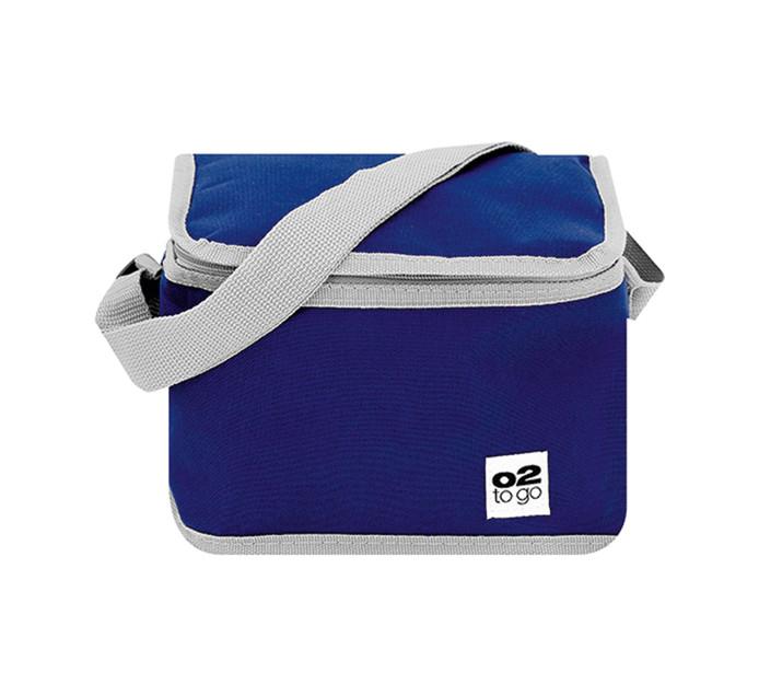 O2 4 l Lunch Bag