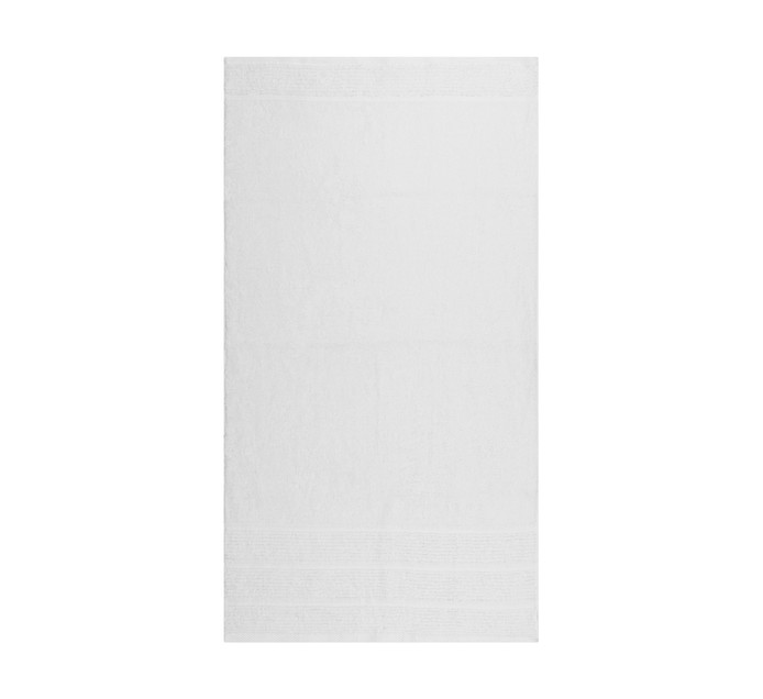 Colibri Capri Hand Towel White