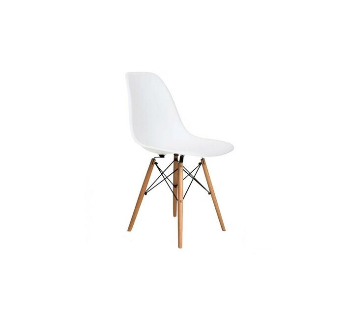 Admirable Kids Scandinavian Style Play Dining Chair Gmtry Best Dining Table And Chair Ideas Images Gmtryco
