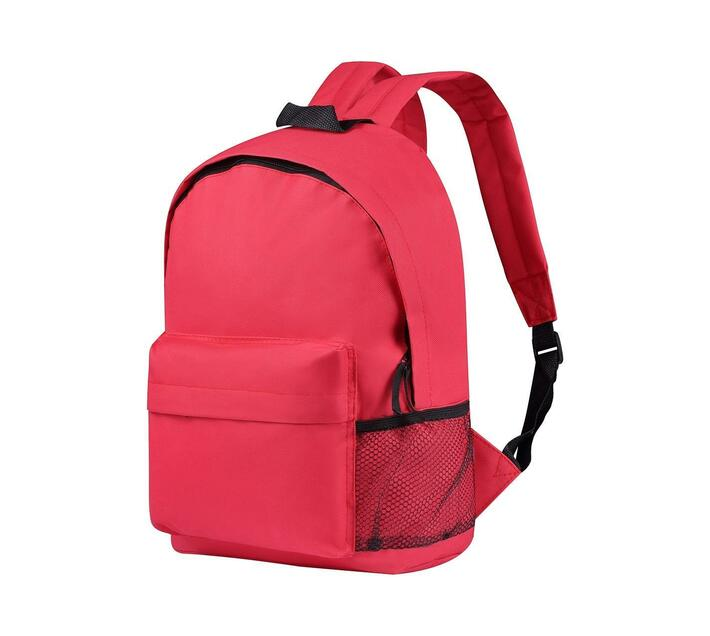 Playground Hurdles Backpack