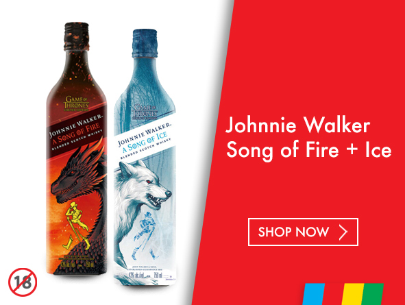 Johnnie-Walker.jpg