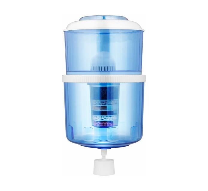 Sunbeam 16 l Filtered Water Bottle