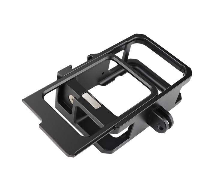 S-Cape Aluminium Alloy Housing Case for GoPro Hero 9 Black