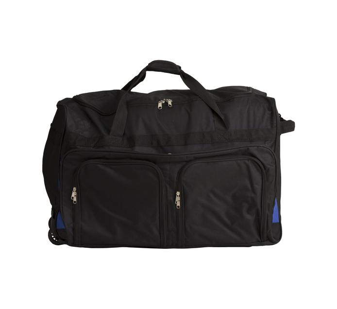 Impala 70 cm Trolley Duffle Bag