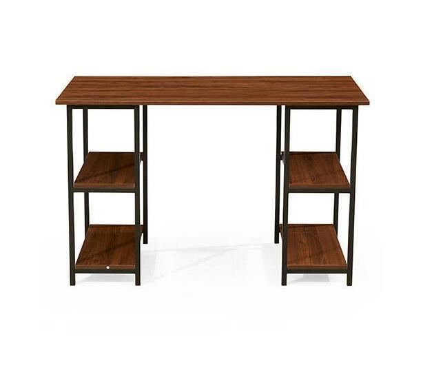 Easton Study Desk