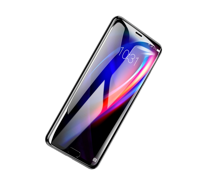 Baseus 0.3mm Curved Glass Screen Protector for Huawei P20