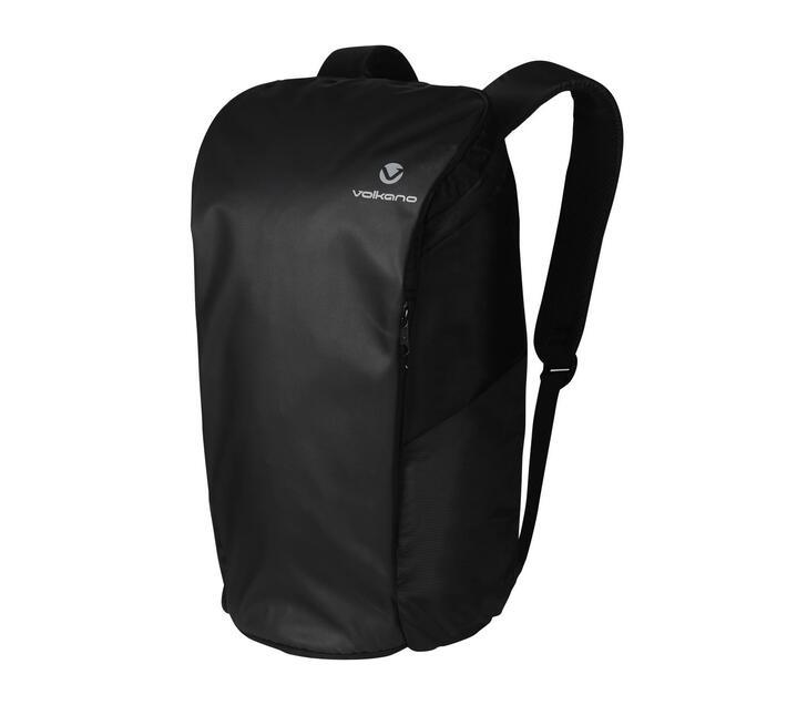 Volkano Swagger Series Backpack