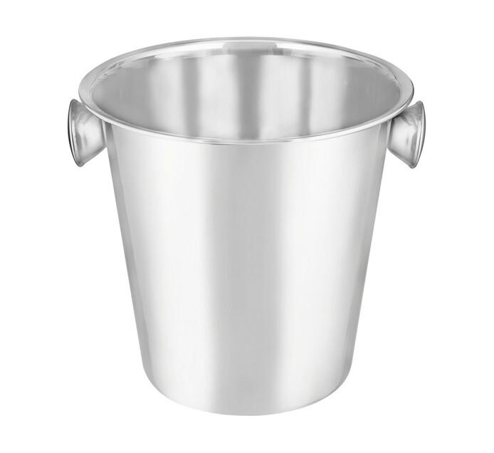 ARO 4 l Wine Bucket with Knob Handles