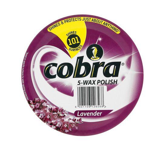 Cobra Paste Lavender (6 x 350ml)