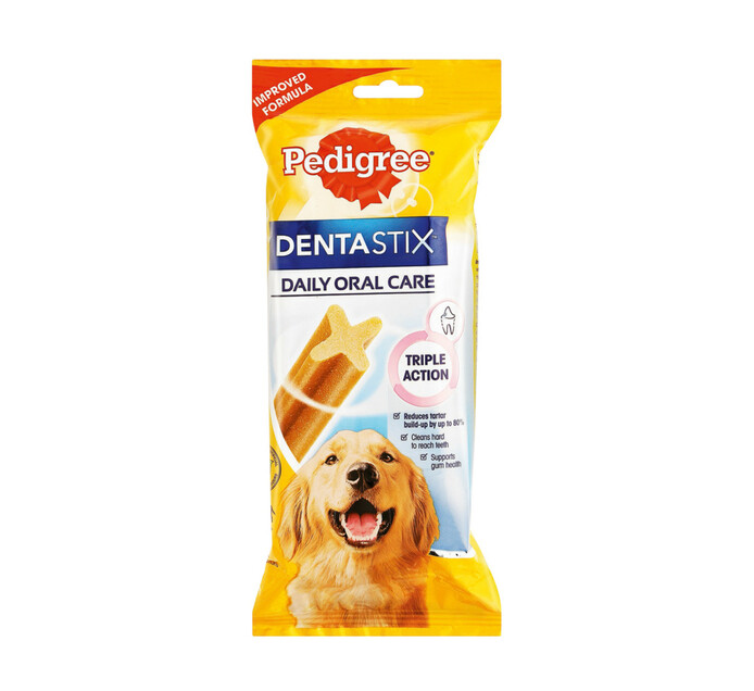 Pedigree Denta Stix Large (1's)