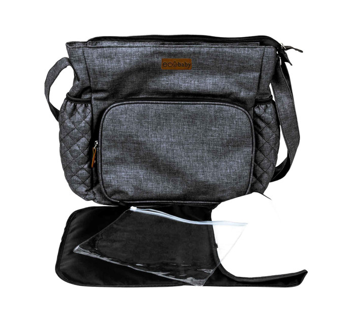 ECO Baby Diaper Bag