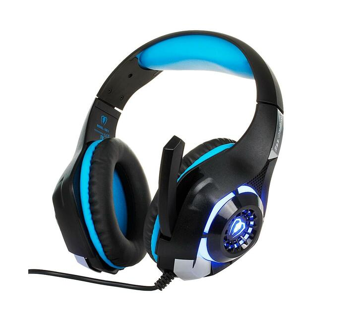 Beexcellent GM-1 Pro Gaming Headset