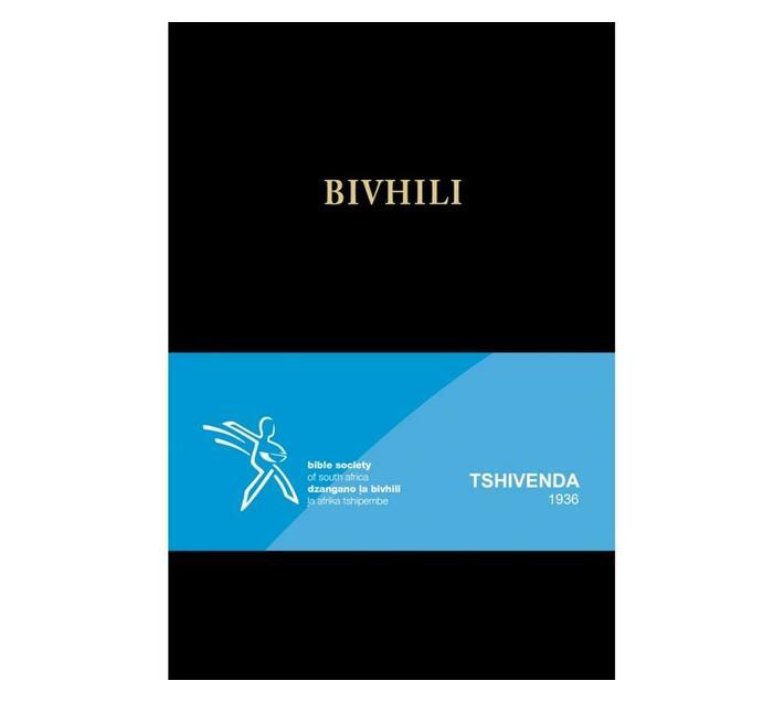Bivhili Tshivenda Bible