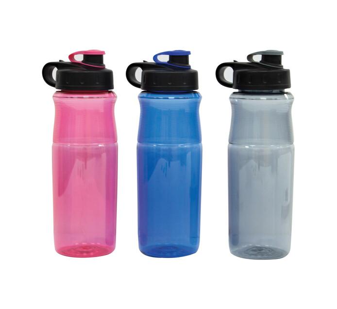 Cool Gear 828 ml Arc Water Bottle