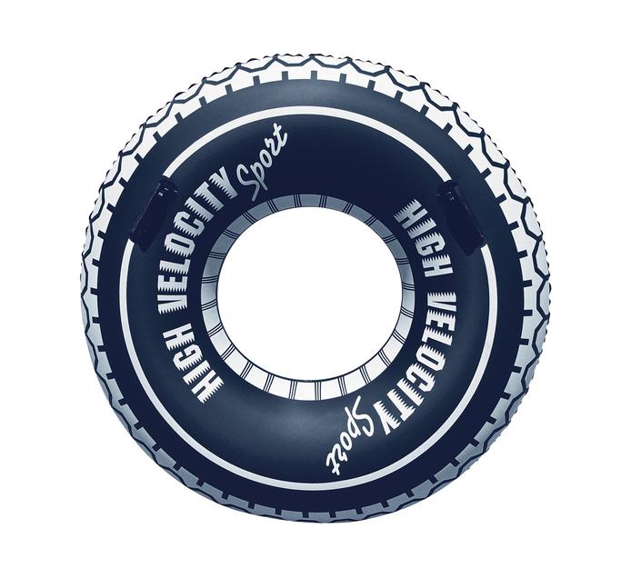 Bestway 1.19 m Velocity Tyre Tube