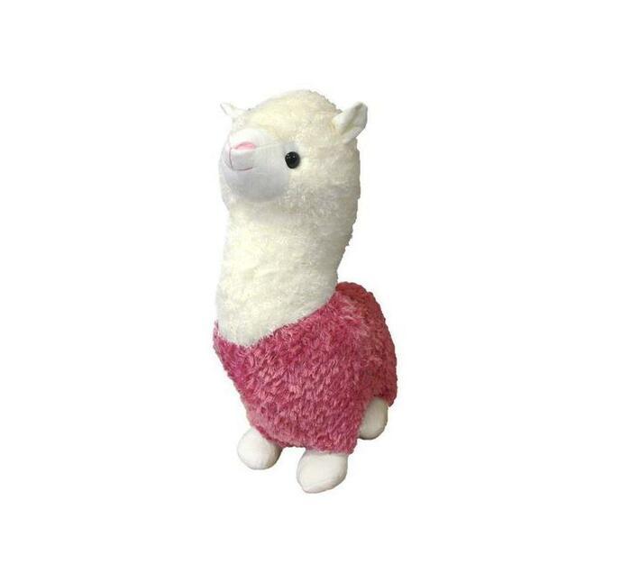 Plush Animal Toy LLama Love – Extra Large