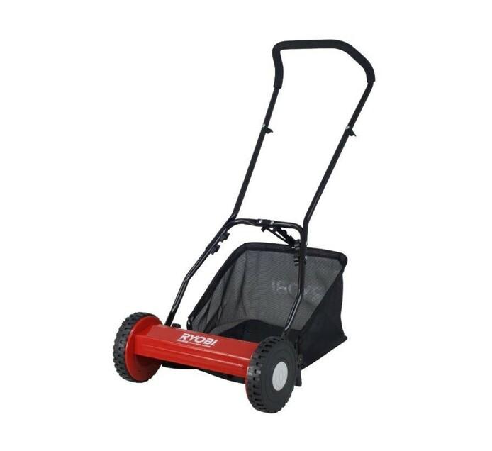 Ryobi 38 cm Push Mower