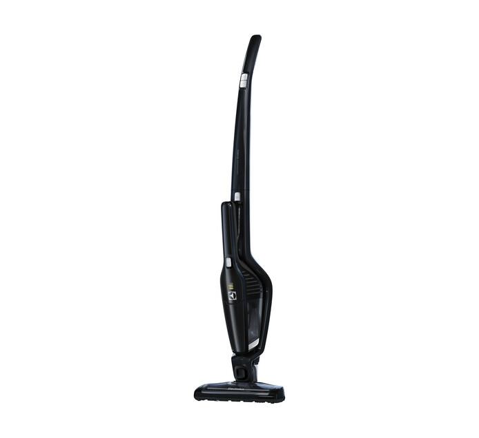 Electrolux Ergorapido 14.4V 2-in-1 Cordless Vacuum Cleaner