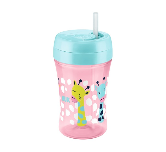 NUK 230ml Action Cup