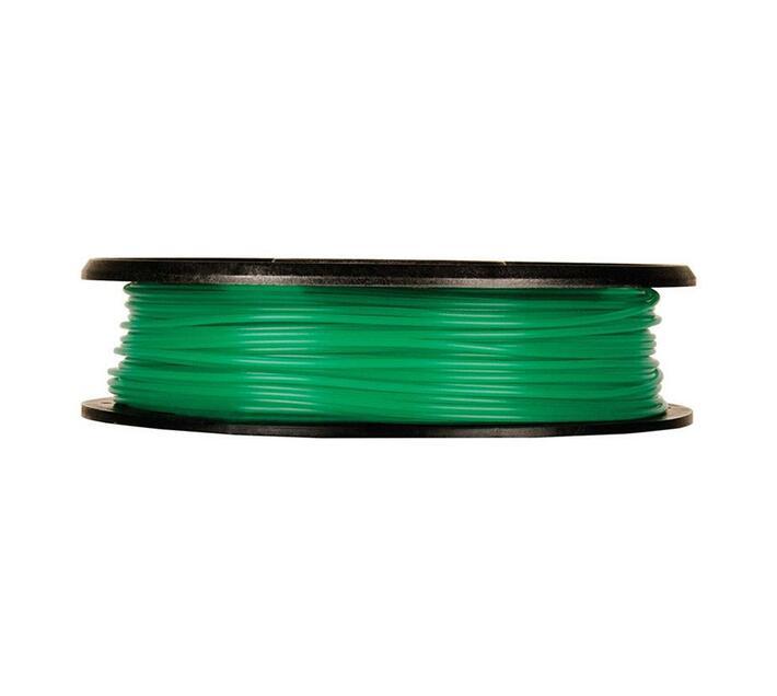 MakerBot - 1 - translucent green - 227 g - PLA filament 3D Mini