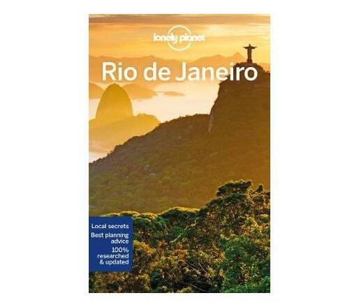 dating sites Rio de Janeiro