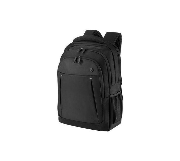 HP Business Backpack - notebook carrying backpack