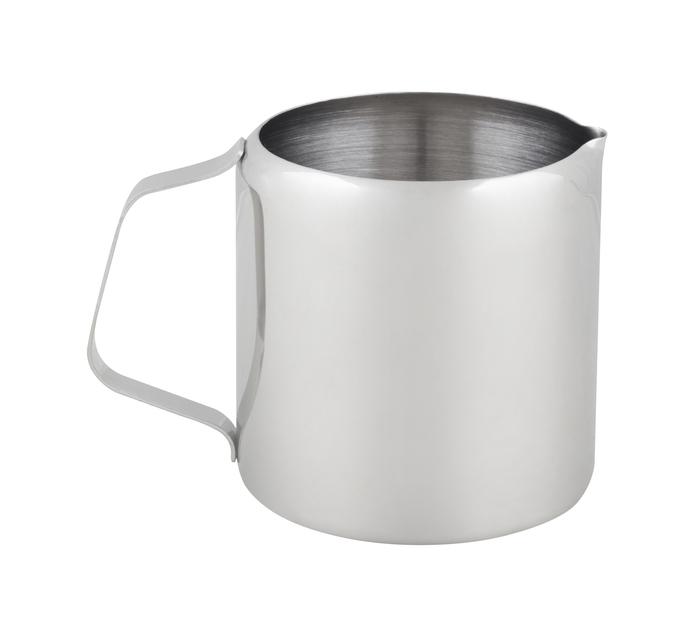 Steelking 300ml Milk Jug
