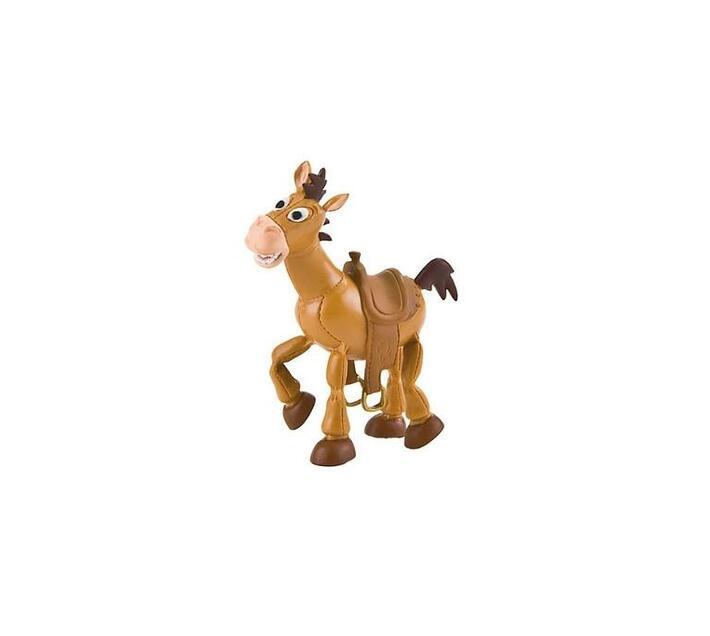 Bullseye Toystory Minifigure