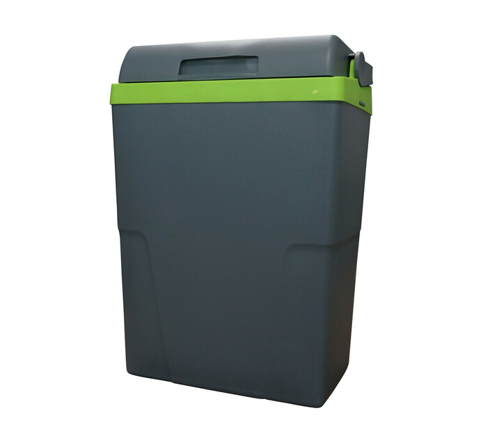 Campmaster 22 l Thermoelectric Cooler