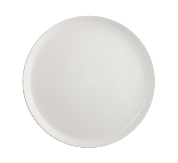 27 cm Essential Dinner Plate
