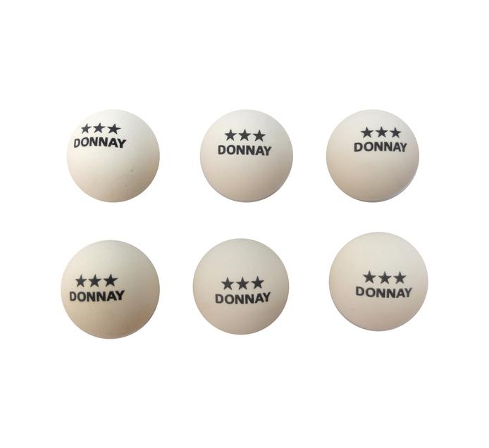 DONNAY 3 Star Balls