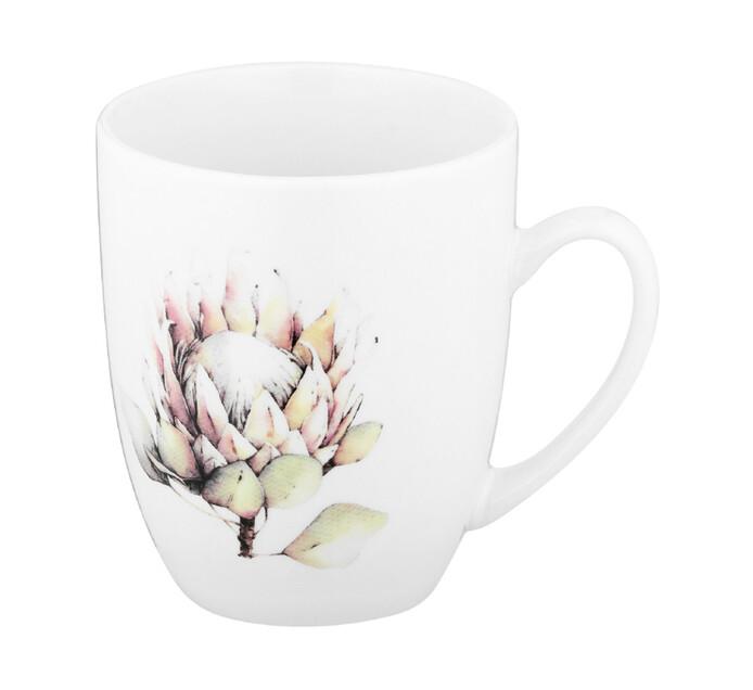 354 ml Protea Mug